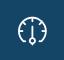 Screen_Shot_2560-08-10_at_4.03.31_PM.png